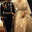 Princess Diana photo 4x6   ~ just lovely ~ 47