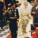 Princess Diana photo 4x6   ~ just lovely ~ 46