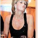 Princess Diana photo 4x6   ~ just lovely ~ 23
