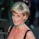Princess Diana photo 4x6   ~ just lovely ~ 14