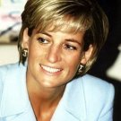Princess Diana photo 4x6   ~ just lovely ~ 11