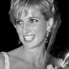 Princess Diana photo 4x6   ~ just lovely ~ 6