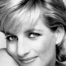 Princess Diana photo 4x6   ~ just lovely ~ 3