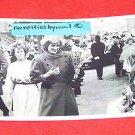 Princess Diana 4x6 photo ~ SHEER ELEGANCE 58 ~
