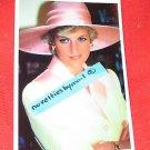 Princess Diana 4x6 photo ~ SHEER ELEGANCE 57 ~