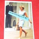 Princess Diana 4x6 photo ~ SHEER ELEGANCE 56 ~