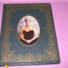 Princess Diana Easton Press tribute book  rare FREESHIP