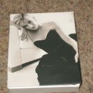 Princess Diana ~ Mario Testino boxed notecard set  NEW