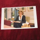 Princess Diana photo  4x6   ~  exquisite beauty 7 ~