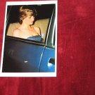 Princess Diana photo  4x6   ~  exquisite beauty 6 ~
