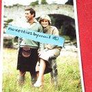 Princess Diana 4x6 photo ~ SHEER ELEGANCE 216 ~ honeymn