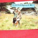 Princess Diana 4x6 photo ~ SHEER ELEGANCE 215 ~ honeymn