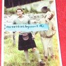 Princess Diana 4x6 photo ~ SHEER ELEGANCE 214 ~ honeymn