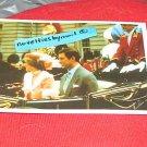 Princess Diana 4x6 photo ~ SHEER ELEGANCE 211 ~ honeymn