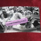 Princess Diana - 4x6 photo   ~ wedding day 1 ~