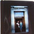 Princess Diana -Charles William - 35 MM photo slide # 5