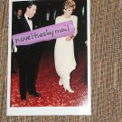 Princess Diana photo 4x6   ~ with charles  # 2  ~