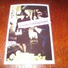 Princess Diana - 4x6 photo ~  attending funeral ~