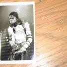 Michael Jackson 4x6 photo  ~  #59 - R.I.P.