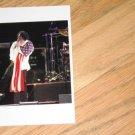 Michael Jackson 4x6 photo  ~  #75 - R.I.P.