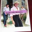 Princess Diana - 4x6 photo  ~gone, not forgotten 43 ~