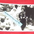 Princess Diana 4x6 photo ~ SHEER ELEGANCE 193 ~ wedding