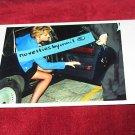 Princess Diana 4x6 photo  ~ breathtaking 115 ~