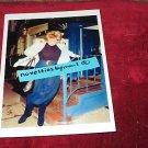 Princess Diana 4x6 photo  ~ breathtaking 108 ~