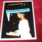 Princess Diana 4x6 photo  ~ breathtaking 96 ~
