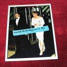 Princess Diana 4x6 photo  ~ breathtaking 95 ~