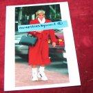 Princess Diana 4x6 photo  ~ breathtaking 82 ~