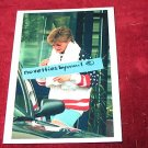 Princess Diana 4x6 photo  ~ breathtaking 80 ~