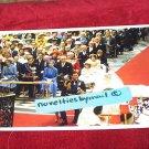 Princess Diana 4x6 photo  ~ breathtaking 53 ~