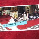 Princess Diana 4x6 photo  ~ breathtaking 48 ~