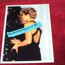 Princess Diana 4x6 photo  ~ breathtaking 17 ~
