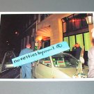 Princess Diana 4x6 photo ~ Paris NEW LISTING # 2