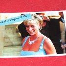 Princess Diana 4x6 photo ~ SHEER ELEGANCE 175 ~SwanLake