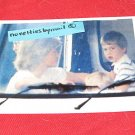 Princess Diana 4x6 photo ~ SHEER ELEGANCE 166 ~ w/ Will