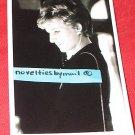 Princess Diana 4x6 photo ~ SHEER ELEGANCE 158 ~