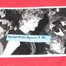 Princess Diana 4x6 photo ~ SHEER ELEGANCE 157 ~