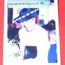 Princess Diana 4x6 photo ~ SHEER ELEGANCE 149 ~