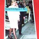 Princess Diana 4x6 photo ~ SHEER ELEGANCE 148 ~