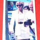 Princess Diana 4x6 photo ~ SHEER ELEGANCE 141 ~