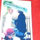 Princess Diana 4x6 photo ~ SHEER ELEGANCE 140 ~