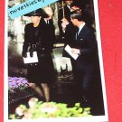 Princess Diana 4x6 photo ~ SHEER ELEGANCE 135 ~