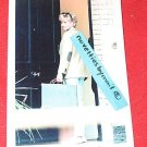 Princess Diana 4x6 photo ~ SHEER ELEGANCE 132 ~