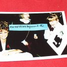 Princess Diana 4x6 photo ~ SHEER ELEGANCE 130 ~