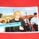 Princess Diana 4x6 photo  ~  DELIGHTFUL ~ 24