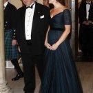 Kate Middleton photo S14