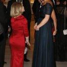 Kate Middleton photo S15